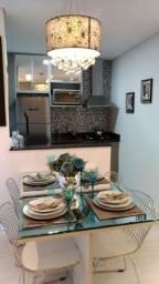 Apartamentos prox ao condor e pq cachoeira agende uma visita 995342537