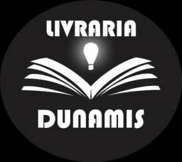 Livraria Dunamis