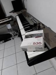 Kurzweill sp 88