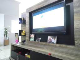 Tv 42 polegadas AOC R$780,00