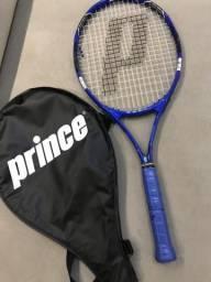 Raquete de Tênis Prince Wimbledon Tournament II