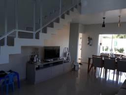 Venda de casa condomínio terras Alphaville watzap 86.99940.0235