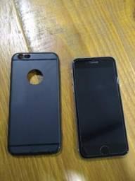 Troco por iPhone 7 32 GB ou outro do meu interesse