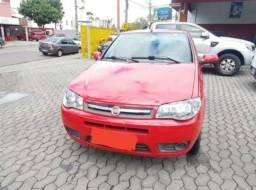 Fiat siena fire 1.0 8v 4p - 2011