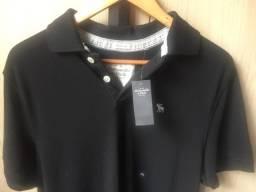 61261b2877 camisa