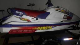 Jet - 1999