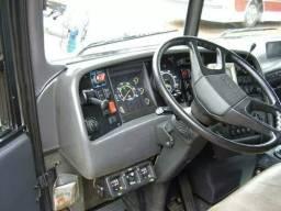 Ônibus Paradiso Dd - Scania 8x2, Facilito Compra!