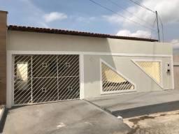 Alugo casa em Condomínio fechado Vereda tropical, Bairro Nova Imperatriz