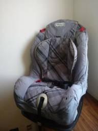 Cadeira Burigotto Neo Matrix