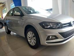 VOLKSWAGEN  VIRTUS 1.0 200 TSI HIGHLINE 2018 - 2018