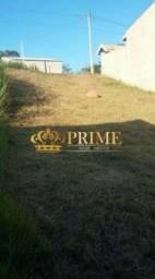 Terreno à venda em Parque das videiras, Louveira cod:TE002393