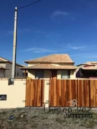 Cód : TV 205 excelente casa lado praia em Unamar , Cabo Frio - RJ