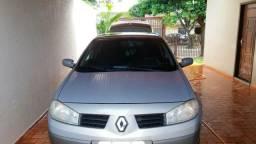 Renault megane Dynamic - 2007