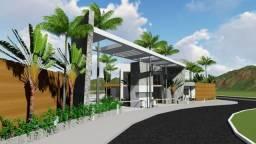 Título do anúncio: Grande Oportunidade/Lotes Residenciais com* 180 metros quadrados em Sahy Prime Residences