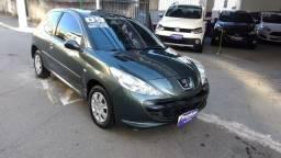 Peugeot 207 1.4 XR - 2009