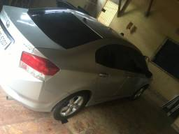 Honda city 1.5 2011 2012 - 2012