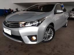 Corolla Xei 2015 Aut/3433-2580 - 2015