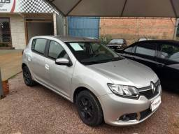 Renault Sandero 1.6 Dynamique - 2015