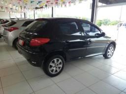 Peugeot - 2001