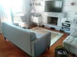 Apartamento para alugar com 4 dormitórios em Vila mariana, São paulo cod:4982