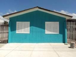Casa a 50 metros da praia / ipanema pr