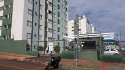 Apartamento no Sumaré