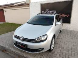 Vw - Volkswagen Jetta variant 2.5 tip tronic - 2011