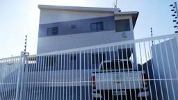 Imóvel Novo na praia de Jacumã (PB) (apartamento 2 quartos)