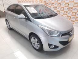 Hyundai / HB 20 S Premium 1.6 2014 - 2014