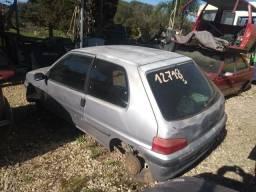 Peugeot 106 97