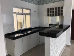 Apartamento em Ipatinga, 3 quartos/suite, Sacada, 128 m², 2 vagas. Valor 299 mil