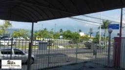 Alugo exelente ponto comercial no centro de Caraguatatuba