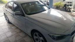 BMW 320I active 2.0 4P - 2014