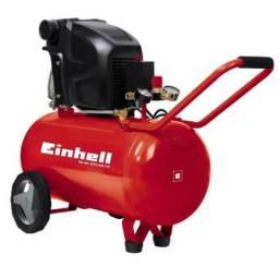 Compressor de Ar - einhell-te-ac 270/50
