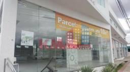 Aluga-se Excelente Prédio Comercial no Centro de Mossoró - KM IMÓVEIS