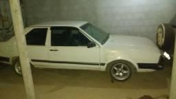 R$5.000 vendo ou troco por moto - 1985