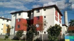 F-AP1476 Apartamento com 2 dormitórios à venda, 43 m² por R$ 115.000 - Caiuá