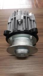 Pistão do freio motor cabeça de aço volvo fh
