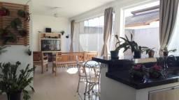 Sobrado com 3 dormitórios à venda, 266 m² por R$ 750.000,00 - Campos Do Conde II - Trememb