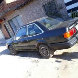 Carro Verona 1.6 ano 96 - 1996