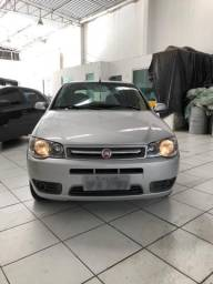 Fiat palio fire - 2014