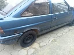 Vendo escort - 1993