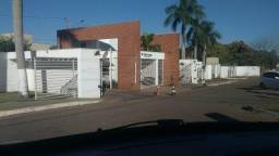 Casa condominio Sainth Joseph