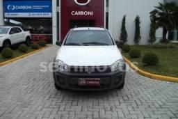 FIAT STRADA 2014/2014 1.4 MPI WORKING CS 8V FLEX 2P MANUAL - 2014