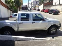 Ford Ranger XL,11/12 - 2012