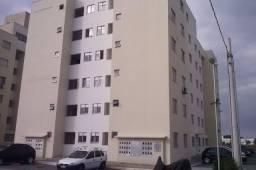 Ótimo Apartamento a venda no Vila Nova!