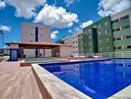 Apartamento Para Vender no Costa e Silva