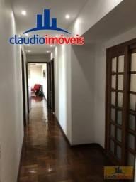 Apartamento no Centro, Barra Mansa-RJ