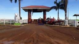 Fazenda à venda, por R$ 13.000.000 - Zona Rural - Machadinho D'Oeste/RO