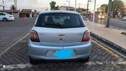 Angelical 1.4 Chevrolet